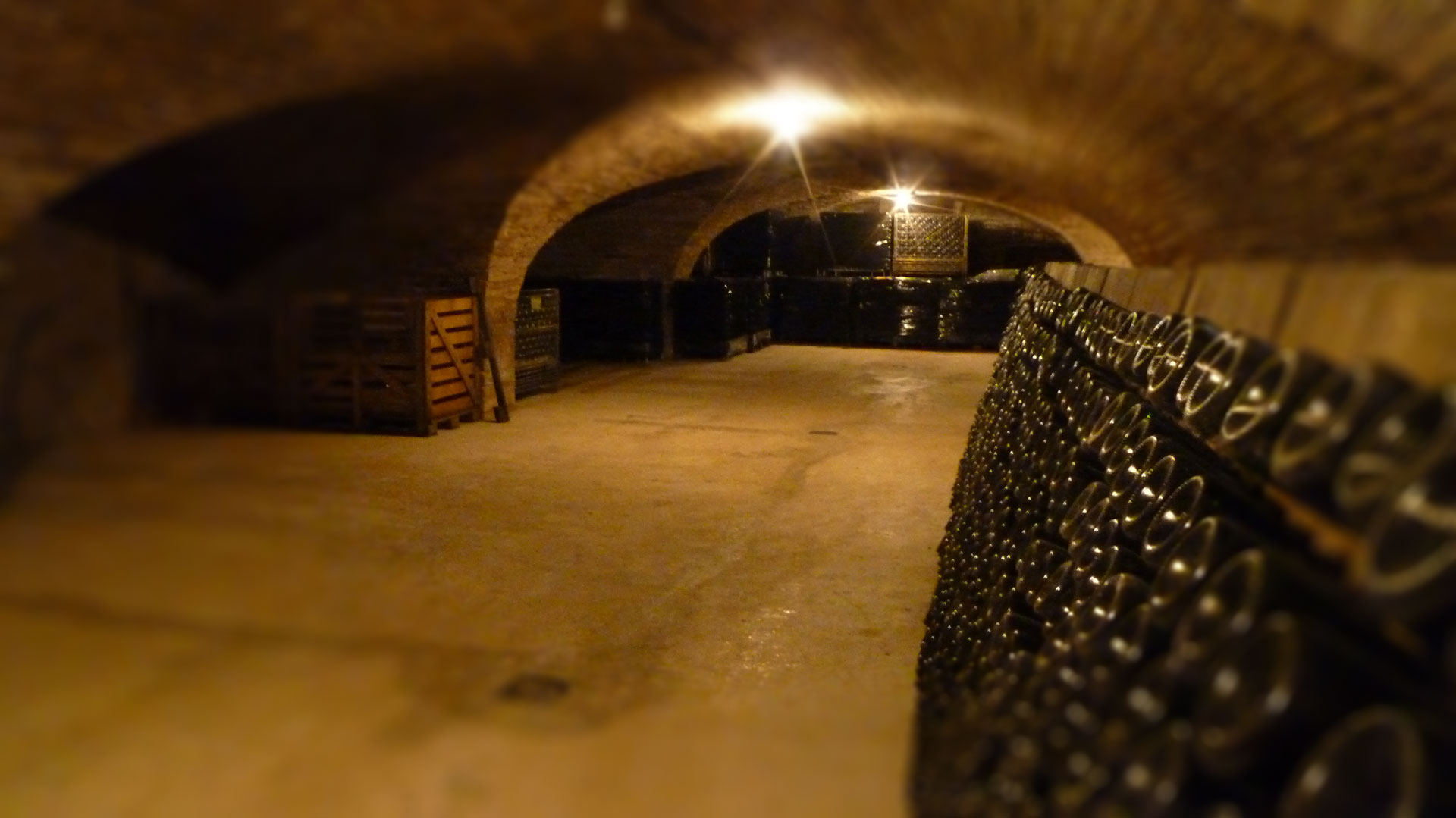Cave-Les-Riceys