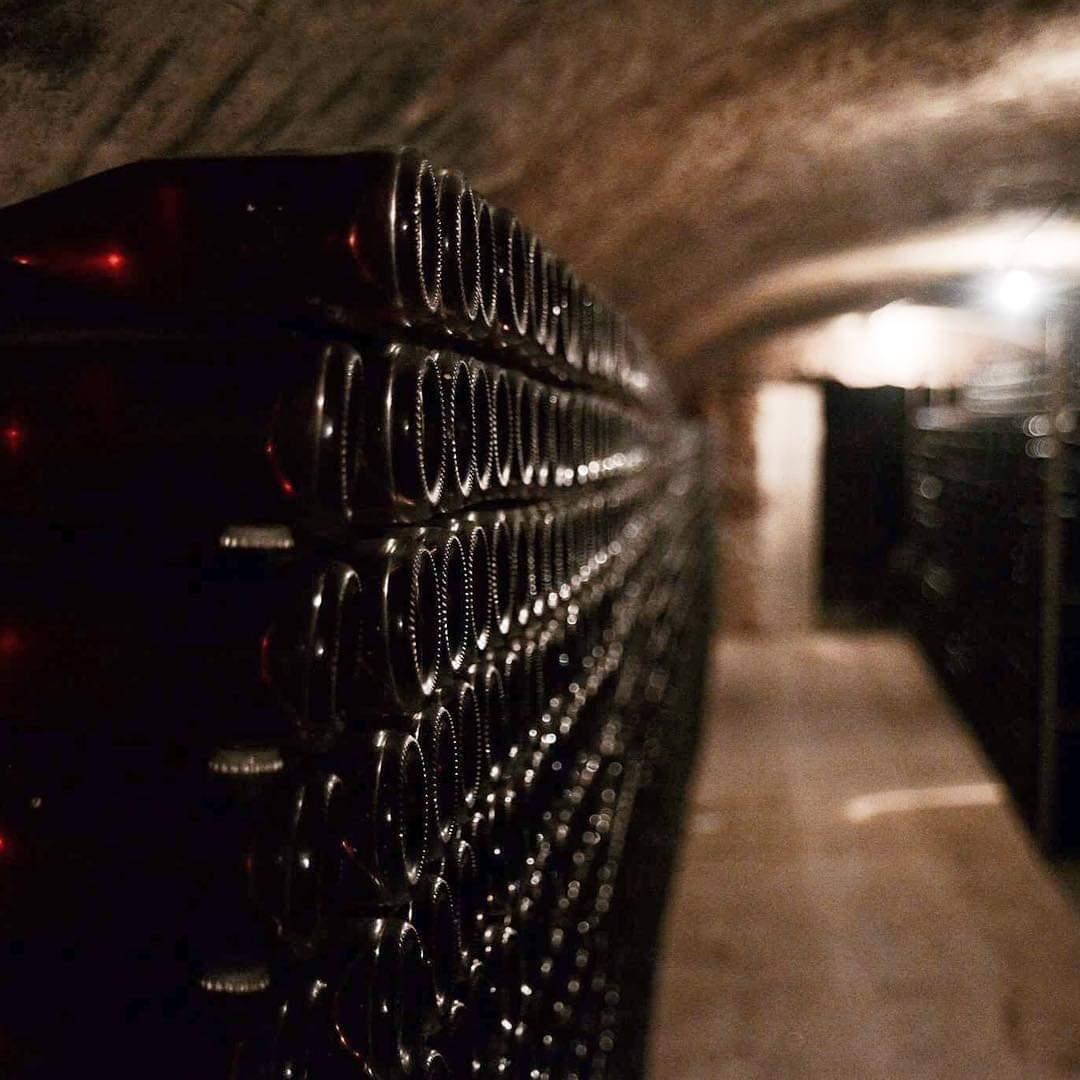 Champagnes-sur-lie-en-cave